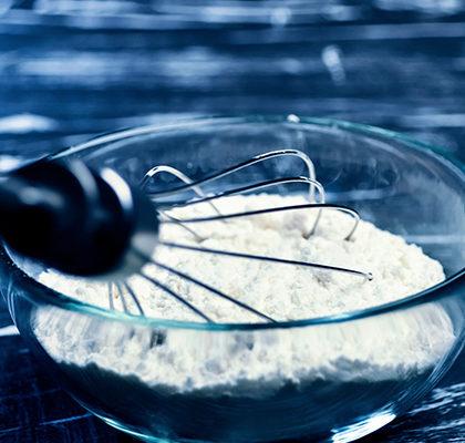 flour-420