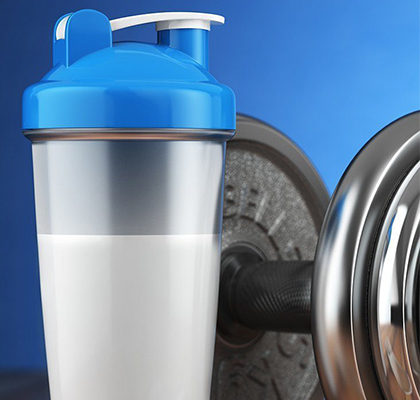 sport-nutrition-420