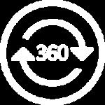 360-B