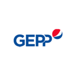 gepp-logo-1