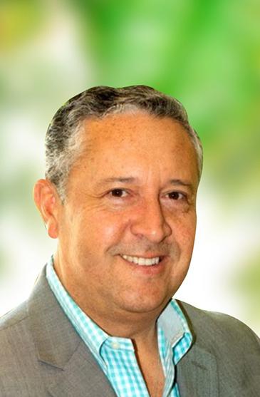 JAIME MELENDEZ